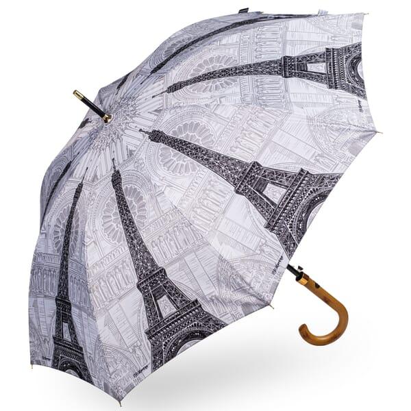StormKing Paris Umbrella